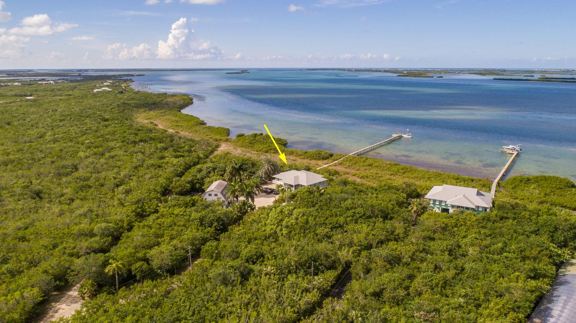 Additional photo for property listing at 5420 Dorn Road 5420 Dorn Road Summerland Key, Florida 33042 United States