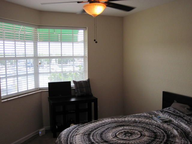 Additional photo for property listing at 5603 College Road 5603 College Road Key West, 佛罗里达州 33040 美国