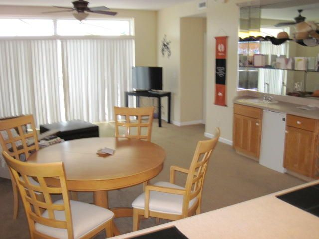 Additional photo for property listing at 5603 College Road 5603 College Road Key West, Florida 33040 Estados Unidos