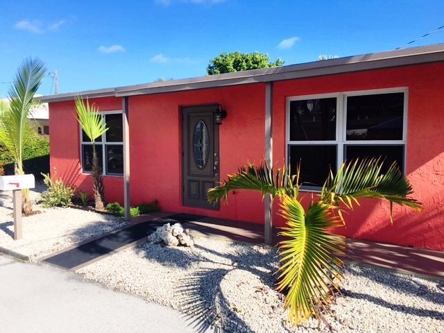 Μονοκατοικία για την Πώληση στο 11229 2nd Avenue Ocean 11229 2nd Avenue Ocean Marathon, Φλοριντα 33050 Ηνωμενεσ Πολιτειεσ