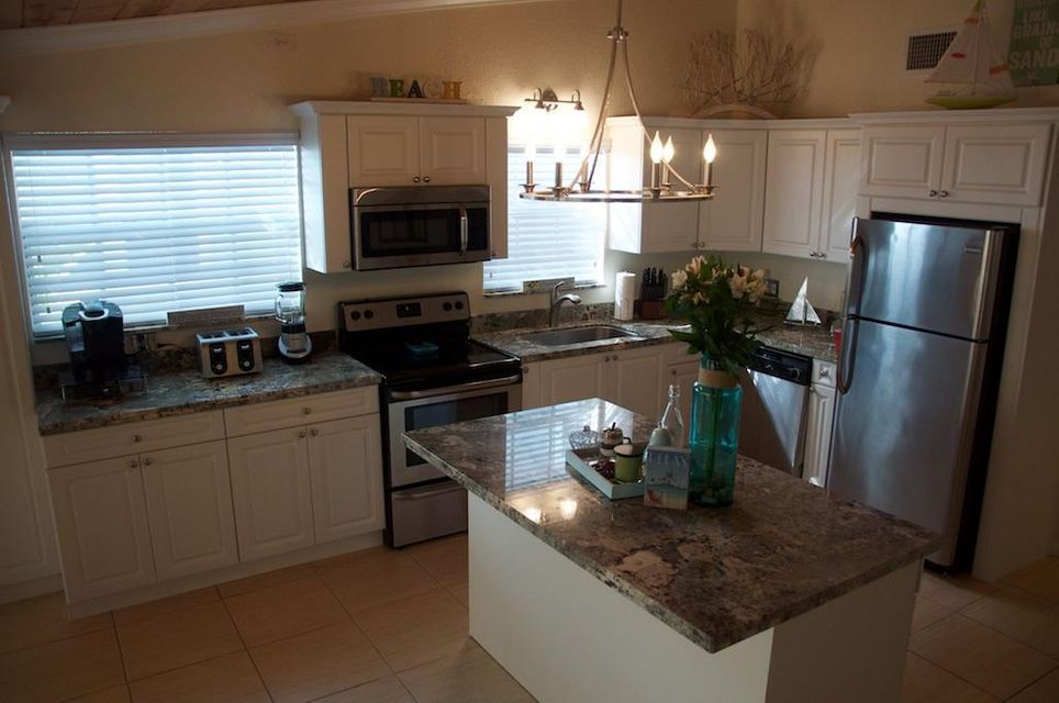 Additional photo for property listing at 42 Sexton Cove Road 42 Sexton Cove Road Key Largo, 佛羅里達州 33037 美國