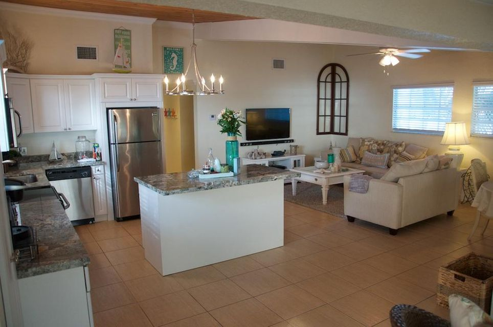 Additional photo for property listing at 42 Sexton Cove Road 42 Sexton Cove Road Key Largo, Florida 33037 Usa