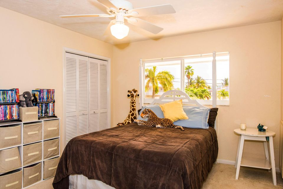 Additional photo for property listing at 121 Mockingbird Lane 121 Mockingbird Lane Marathon, Florida 33050 Vereinigte Staaten