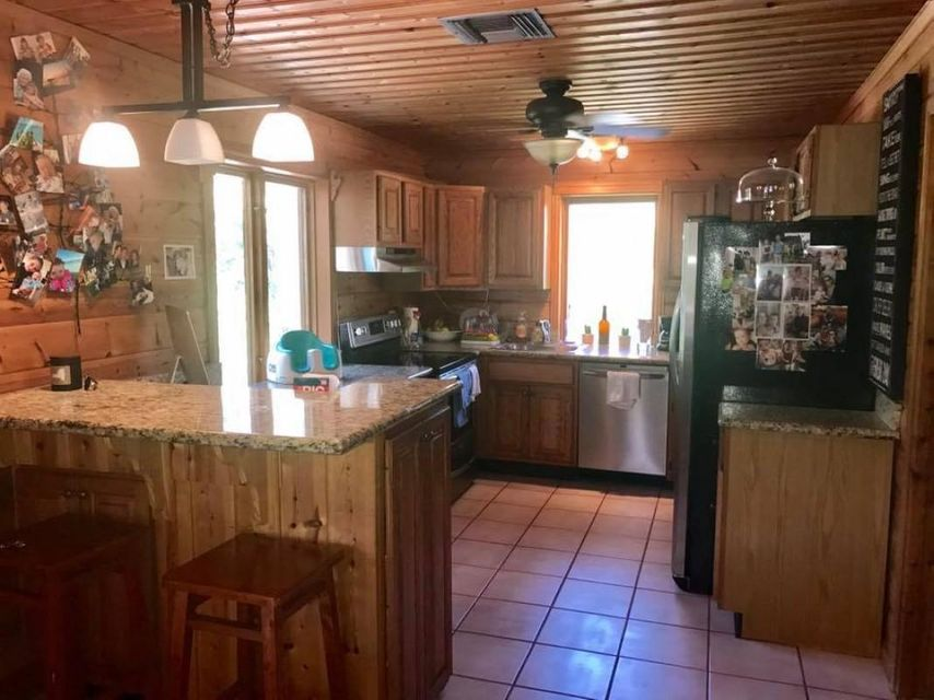 Additional photo for property listing at 178 Atlantic Circle Drive 178 Atlantic Circle Drive Tavernier, Florida 33070 United States