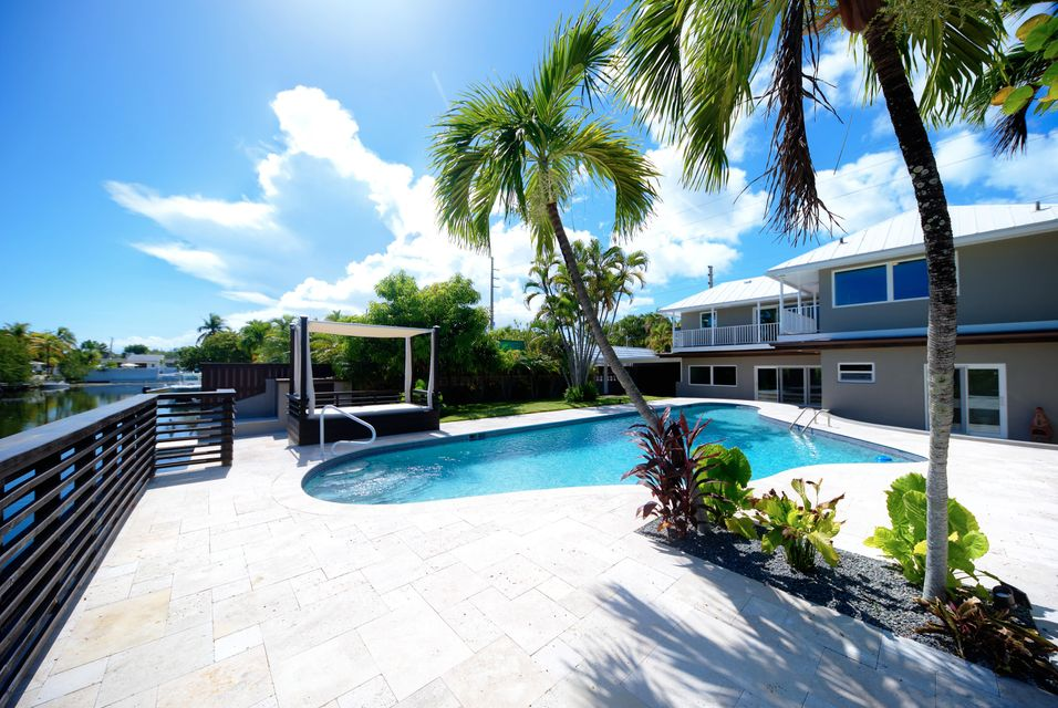 Additional photo for property listing at 3728 Flagler Avenue 3728 Flagler Avenue Key West, Florida 33040 United States