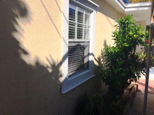 Additional photo for property listing at 509 50Th Street Gulf  Marathon, 佛羅里達州 33050 美國