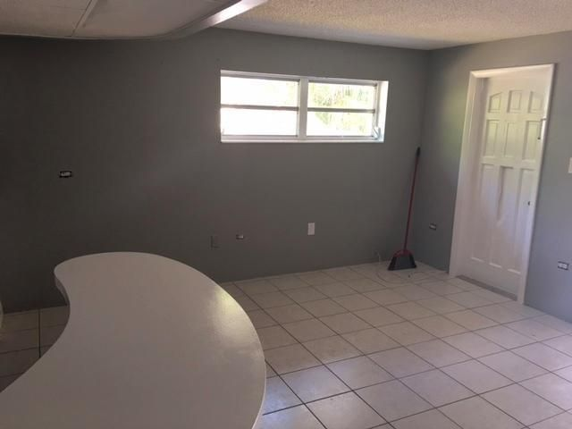 Additional photo for property listing at 600 51St Street 600 51St Street Marathon, Florida 33050 United States