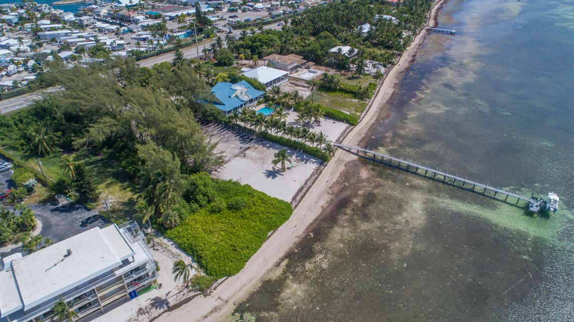 Additional photo for property listing at 65821 Overseas Highway 65821 Overseas Highway Long Key, Florida 33001 Stati Uniti