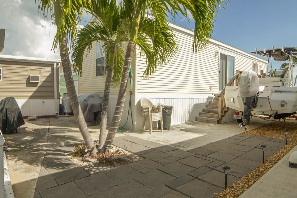 Additional photo for property listing at 65821 Overseas Highway 65821 Overseas Highway Long Key, Florida 33001 Verenigde Staten