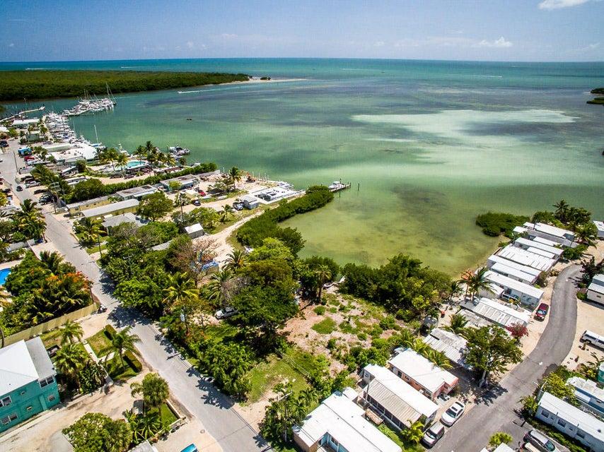 Preferred Properties Key West - MLS Number: 576719