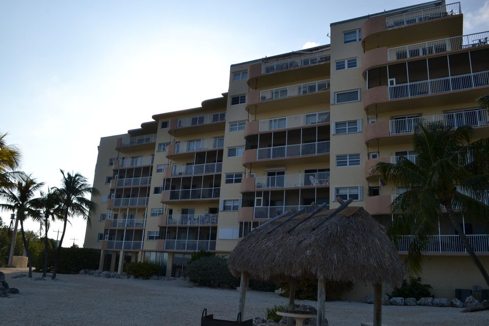 Condominio per Affitto alle ore 200 Wrenn Street 200 Wrenn Street Tavernier, Florida 33070 Stati Uniti