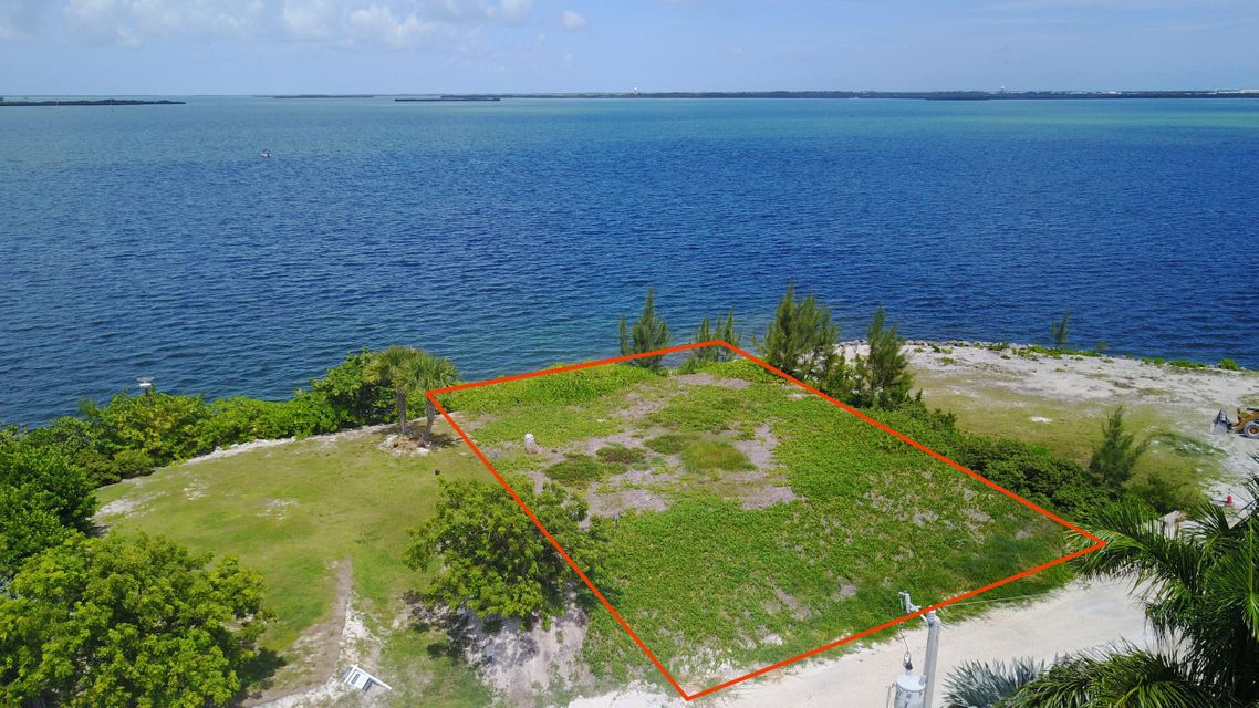 Land for Sale at Driftwood Drive Key Haven, Florida 33040 United States