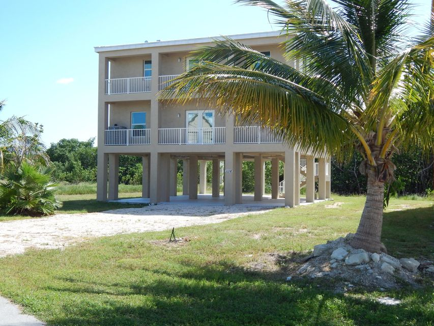 Additional photo for property listing at 1116 Thatch Lane 1116 Thatch Lane Cudjoe Key, Florida 33042 Vereinigte Staaten