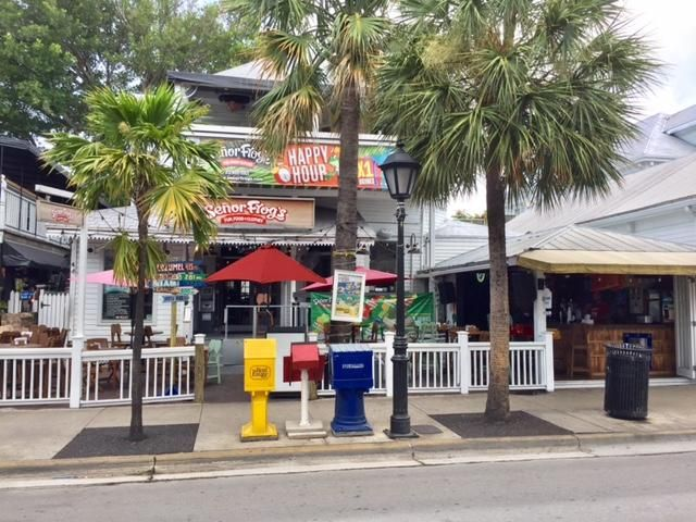 Additional photo for property listing at Address Not Available  Key West, Florida 33040 Hoa Kỳ