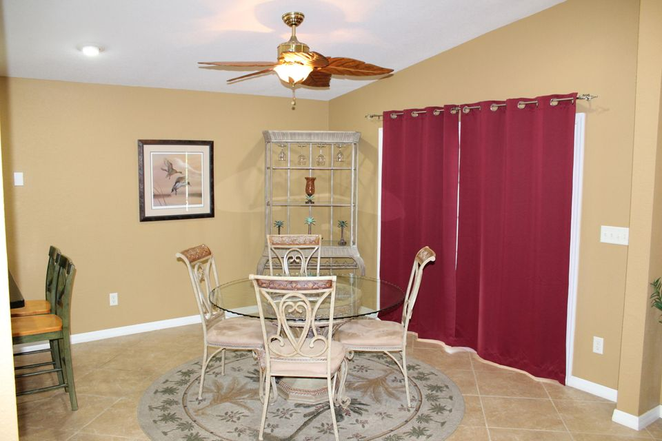 Additional photo for property listing at 20 Emerald Drive 20 Emerald Drive Big Coppitt, Florida 33040 États-Unis