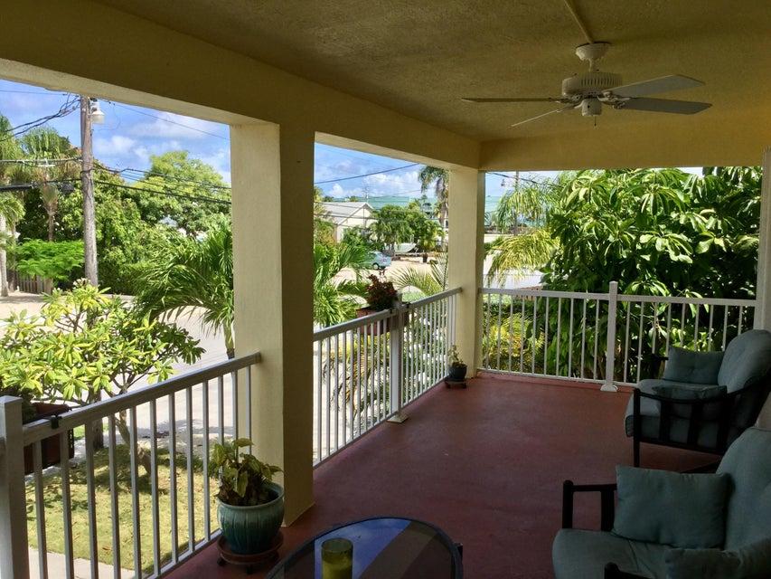 Preferred Properties Key West - MLS Number: 576728