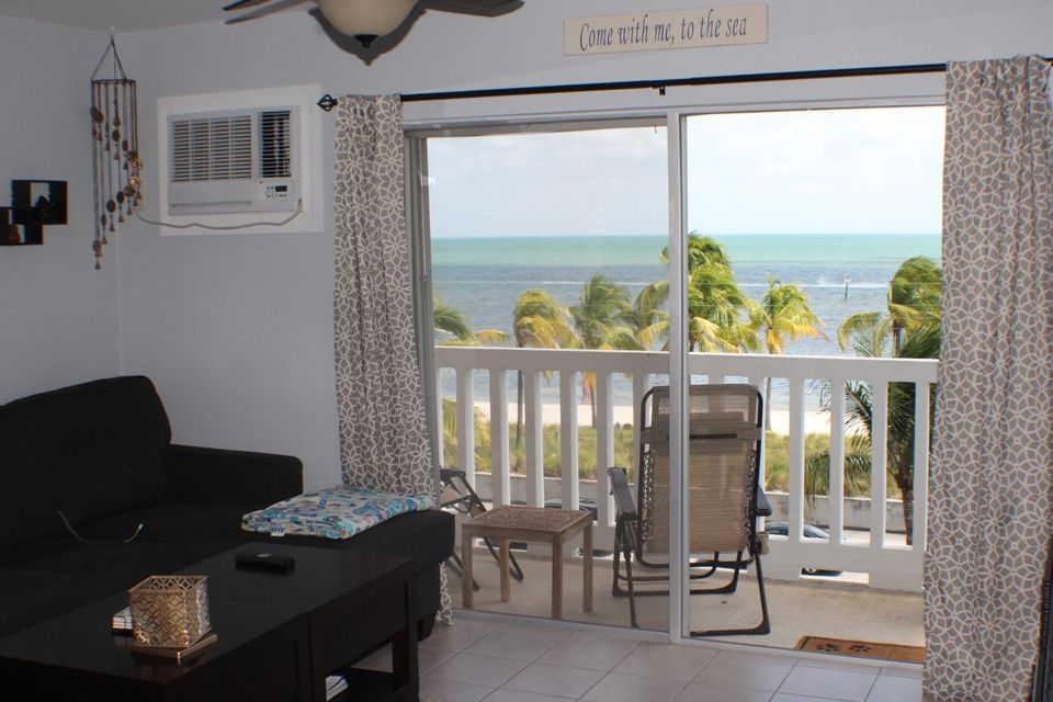 Additional photo for property listing at 2601 S Roosevelt Boulevard 2601 S Roosevelt Boulevard Key West, Florida 33040 Verenigde Staten