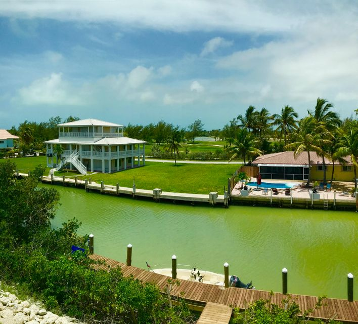 Additional photo for property listing at 203 Sombrero Beach Road  Marathon, Флорида 33050 Соединенные Штаты