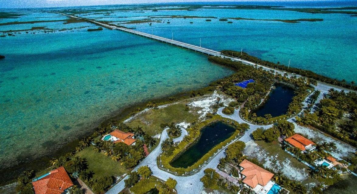 Additional photo for property listing at 3 Tiburon Circle 3 Tiburon Circle Shark Key, Флорида 33040 Соединенные Штаты