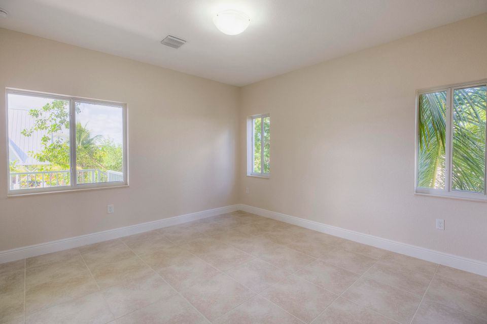 Additional photo for property listing at 28 S Blackwater Lane 28 S Blackwater Lane Key Largo, Florida 33037 Verenigde Staten
