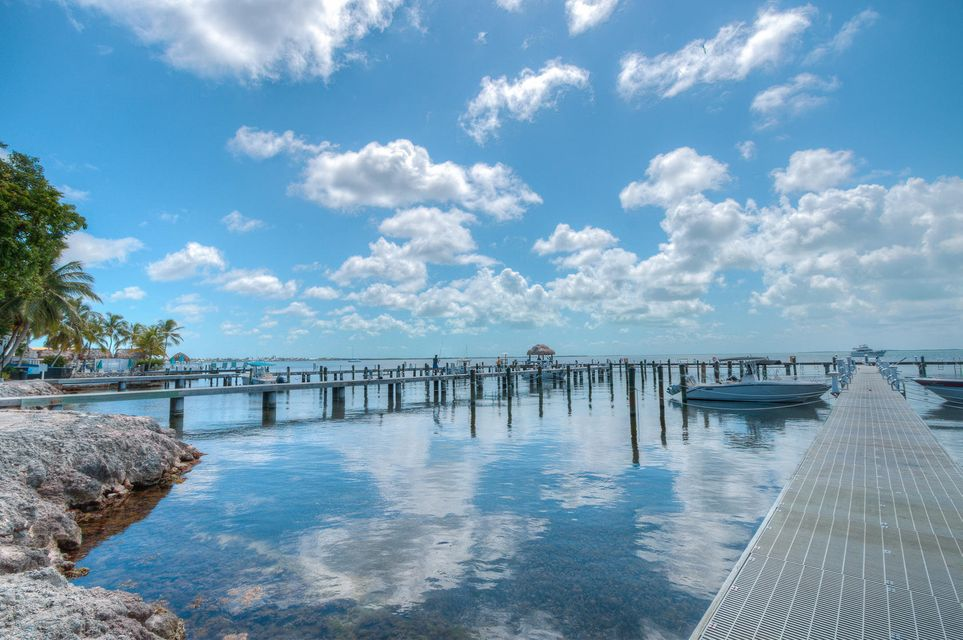 Additional photo for property listing at 104350 Overseas Highway 104350 Overseas Highway Key Largo, Florida 33037 États-Unis