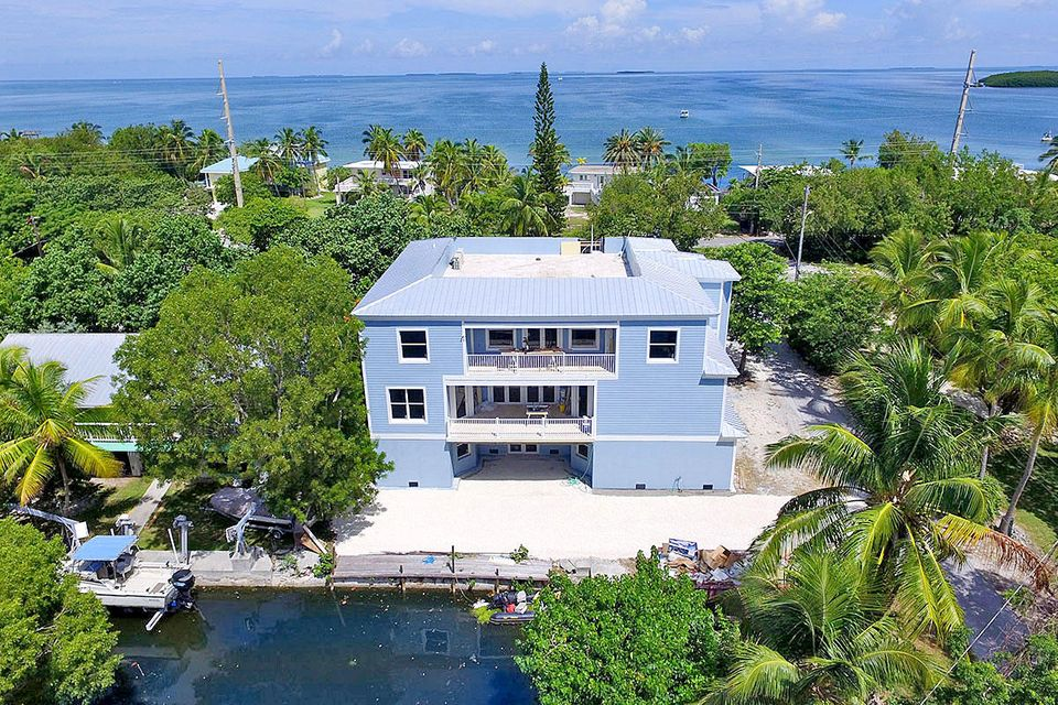 Additional photo for property listing at 95 Sea Lane 95 Sea Lane Islamorada, Florida 33036 Usa