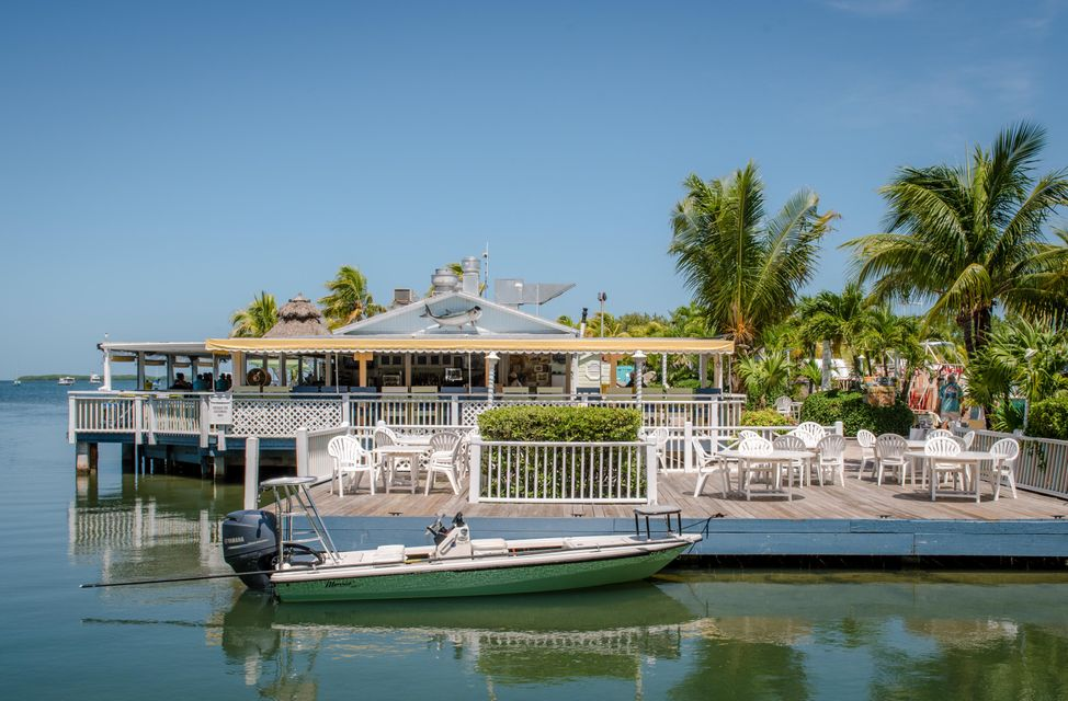 Additional photo for property listing at 96 Madeira Road 96 Madeira Road Islamorada, Florida 33036 Verenigde Staten