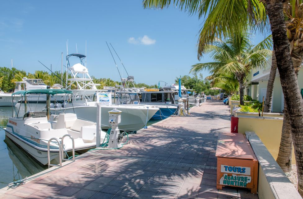 Additional photo for property listing at 96 Madeira Road 96 Madeira Road Islamorada, 플로리다 33036 미국