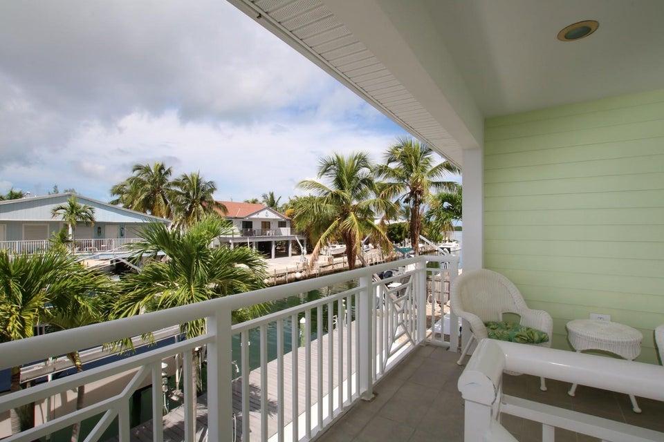 Additional photo for property listing at 105 Patricia Lane  Marathon, Φλοριντα 33050 Ηνωμενεσ Πολιτειεσ