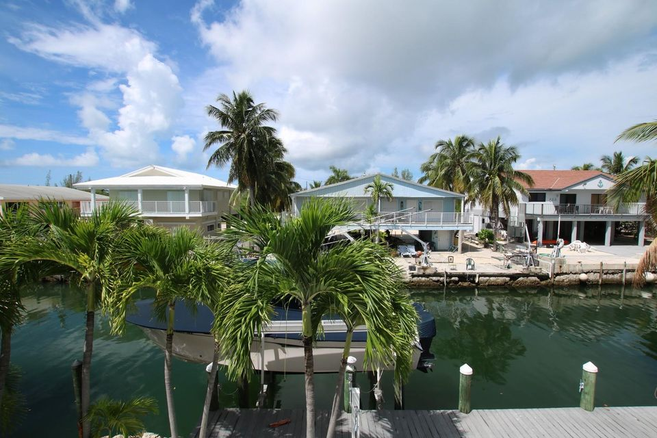 Additional photo for property listing at 105 Patricia Lane 105 Patricia Lane Marathon, Florida 33050 Stati Uniti