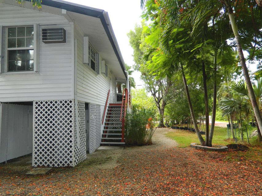 Additional photo for property listing at 29961 Pine Channel Road 29961 Pine Channel Road Big Pine Key, 플로리다 33043 미국