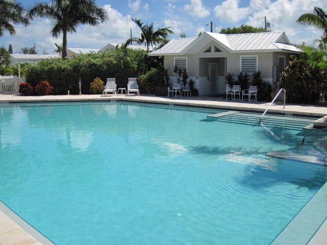 Additional photo for property listing at 5031 5Th Avenue 5031 5Th Avenue Stock Island, Florida 33040 Estados Unidos