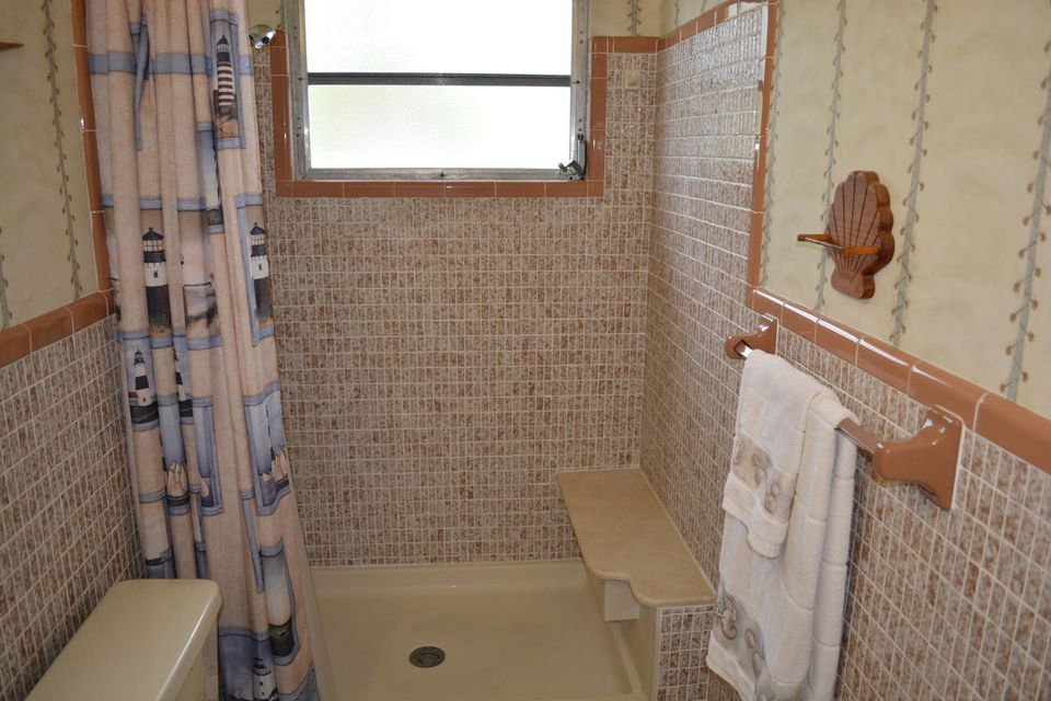 Additional photo for property listing at 439 Blackbard Road 439 Blackbard Road Little Torch Key, Флорида 33042 Соединенные Штаты