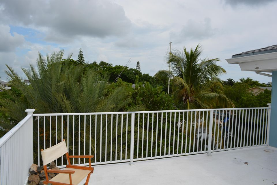 Additional photo for property listing at 439 Blackbard Road 439 Blackbard Road Little Torch Key, Florida 33042 Amerika Birleşik Devletleri