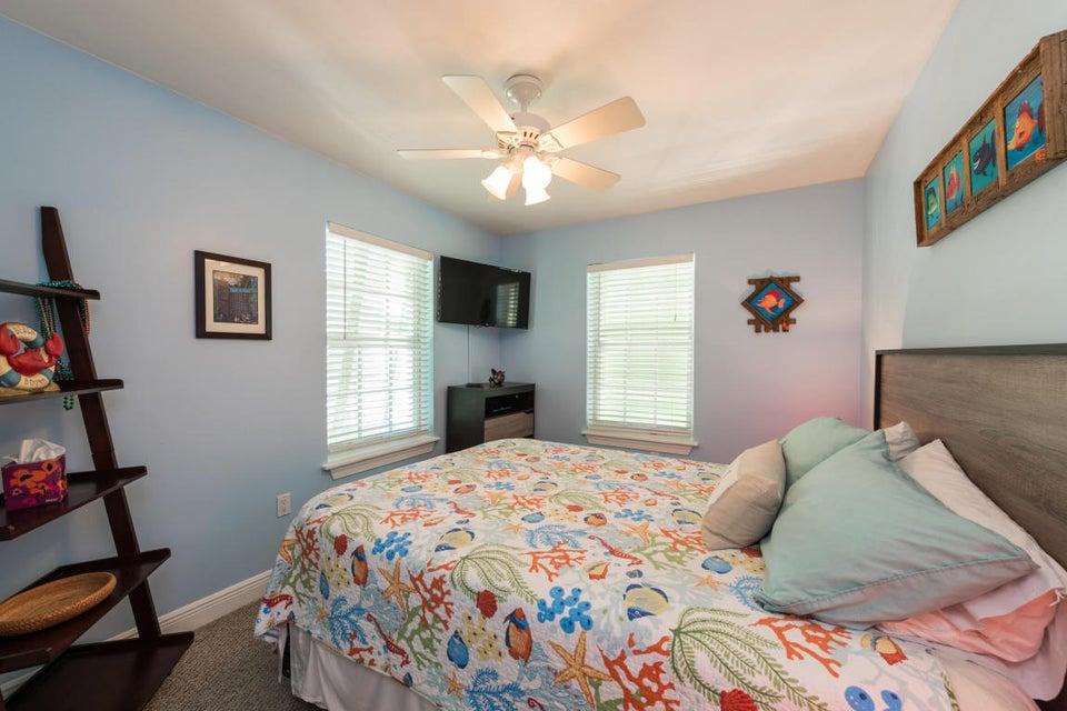 Preferred Properties Key West - MLS Number: 576776