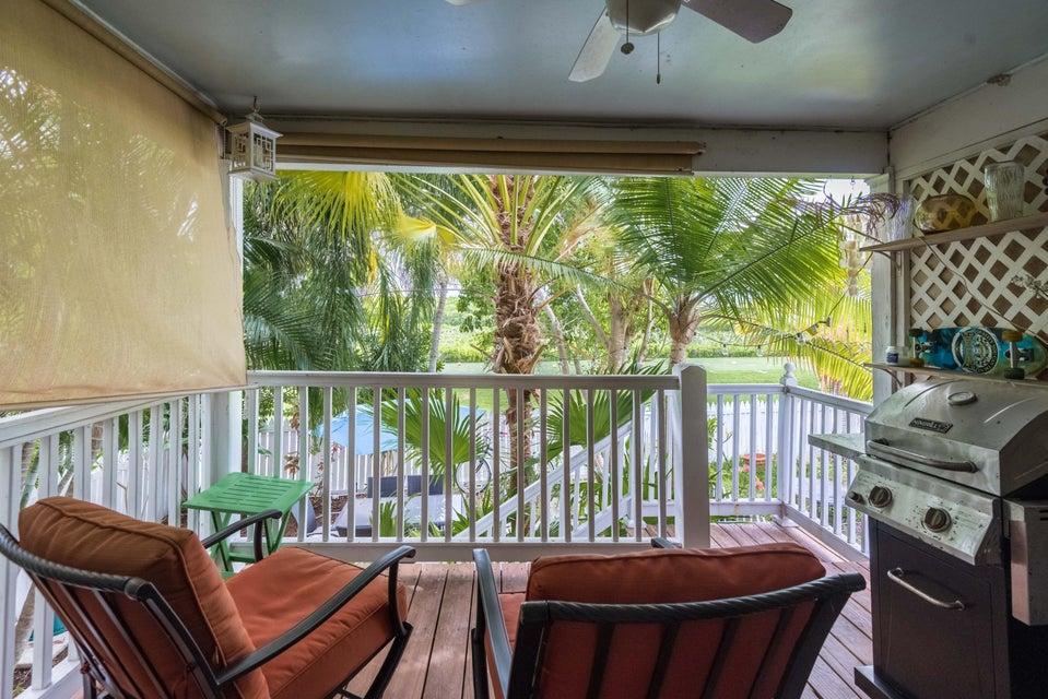 Preferred Properties Key West - MLS Number: 576618