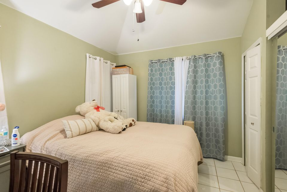 Additional photo for property listing at 22 Merganser Lane 22 Merganser Lane Key West, Florida 33040 États-Unis