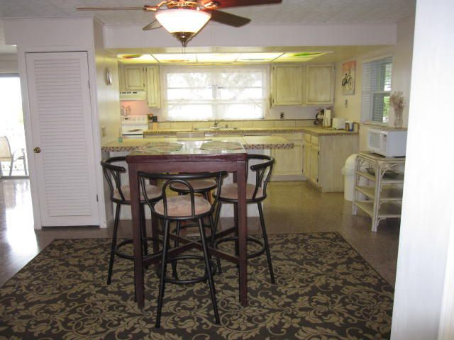 Additional photo for property listing at 1659 Narcissus Avenue 1659 Narcissus Avenue Big Pine Key, Florida 33043 Vereinigte Staaten