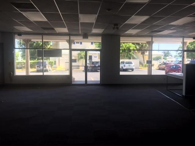 Commercial for Rent at 11060 Overseas Highway Marathon, Florida 33050 United States