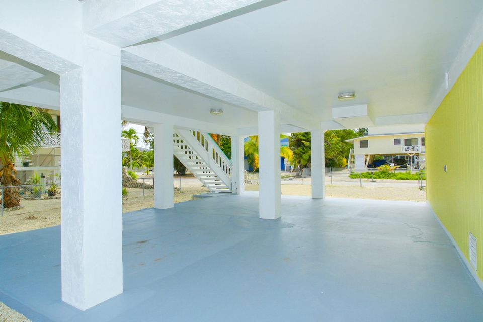 Additional photo for property listing at 1032 Adams Drive 1032 Adams Drive Key Largo, 佛羅里達州 33037 美國