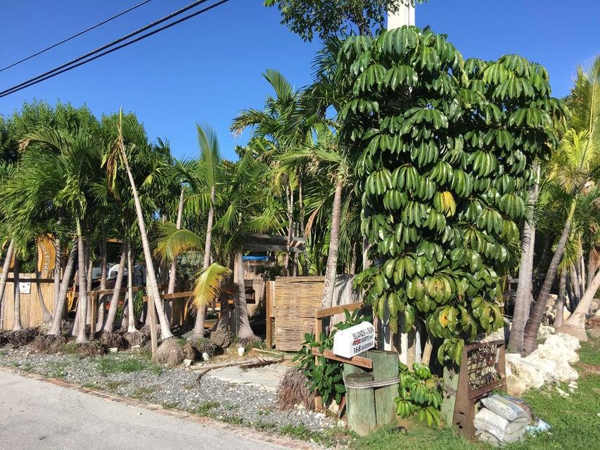 Additional photo for property listing at 168 Gardenia Street 168 Gardenia Street Tavernier, Florida 33070 Hoa Kỳ