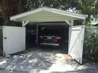 Additional photo for property listing at 1505 Patricia Street 1505 Patricia Street Key West, Флорида 33040 Соединенные Штаты