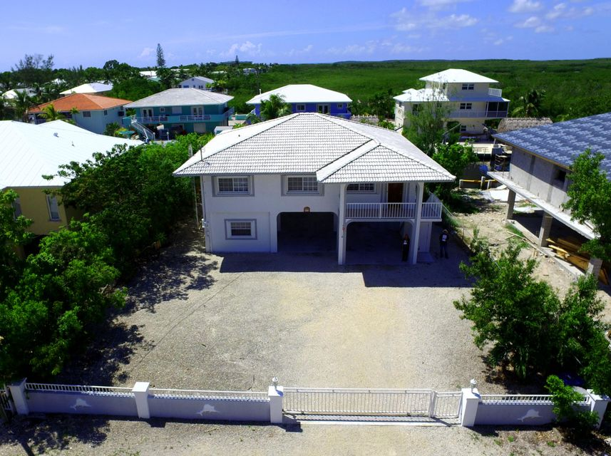 Additional photo for property listing at 11 Corrine Place 11 Corrine Place Key Largo, Florida 33037 Verenigde Staten
