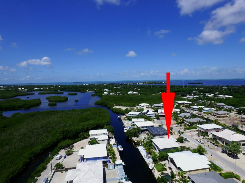 Additional photo for property listing at 11 Corrine Place  Key Largo, Florida 33037 United States
