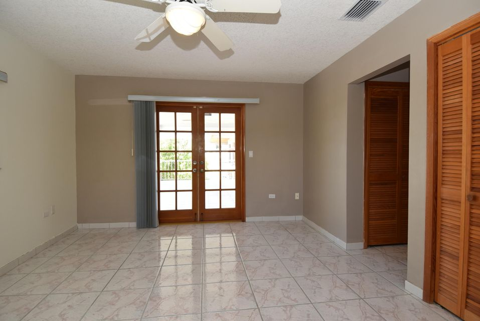 Additional photo for property listing at 11 Corrine Place  Key Largo, Florida 33037 Verenigde Staten
