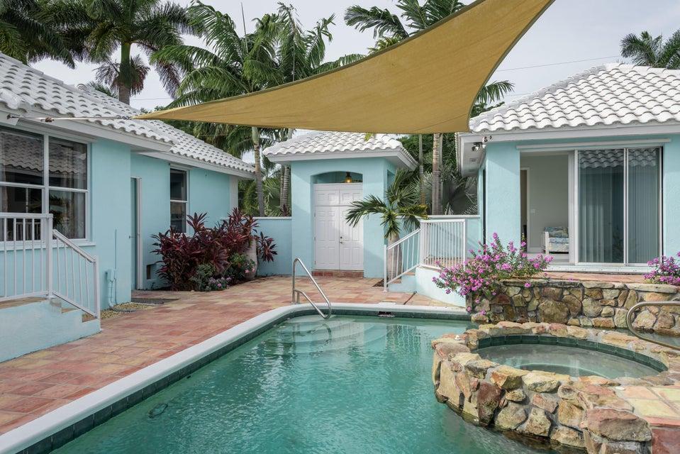 Preferred Properties Key West - MLS Number: 576818
