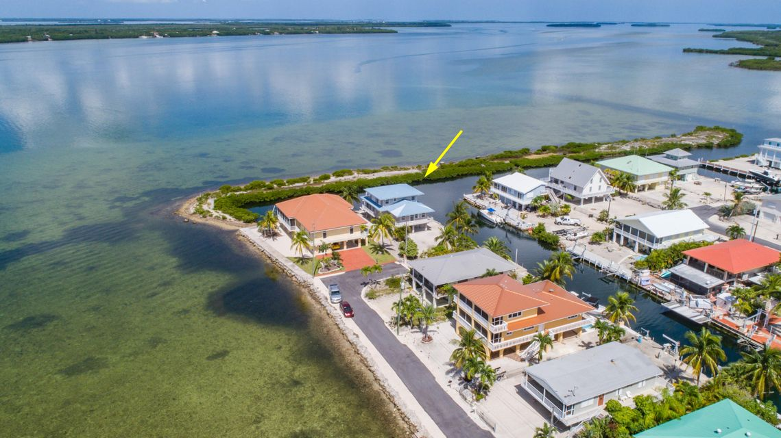 big pine key christian singles Find your dream single family homes for sale in big pine key, fl at realtorcom® we found 72 active listings for single family homes see photos and more.