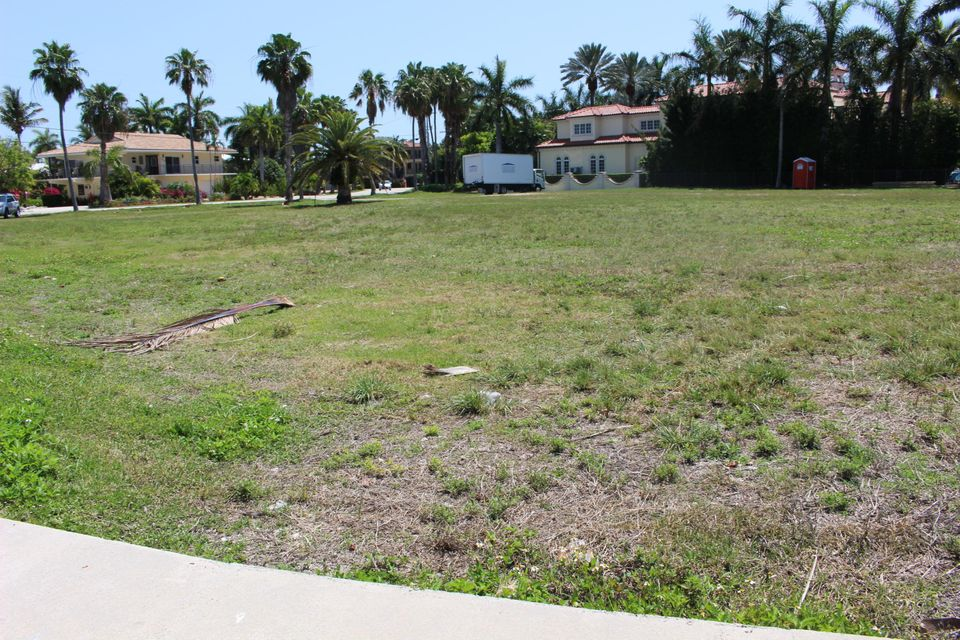 Additional photo for property listing at Coury Drive Coury Drive Key Colony, Florida 33051 Estados Unidos