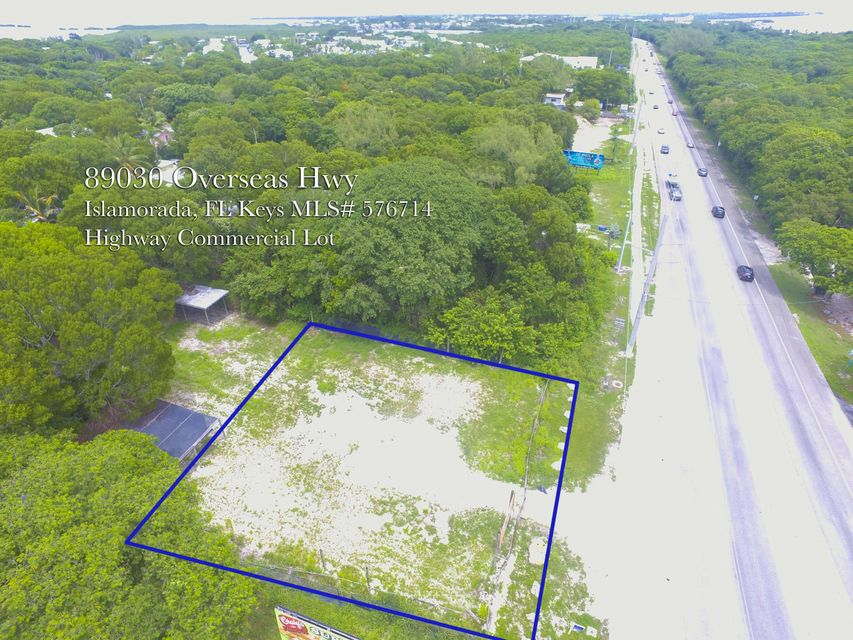 Additional photo for property listing at 89030 Overseas Highway 89030 Overseas Highway Islamorada, Florida 33036 Estados Unidos