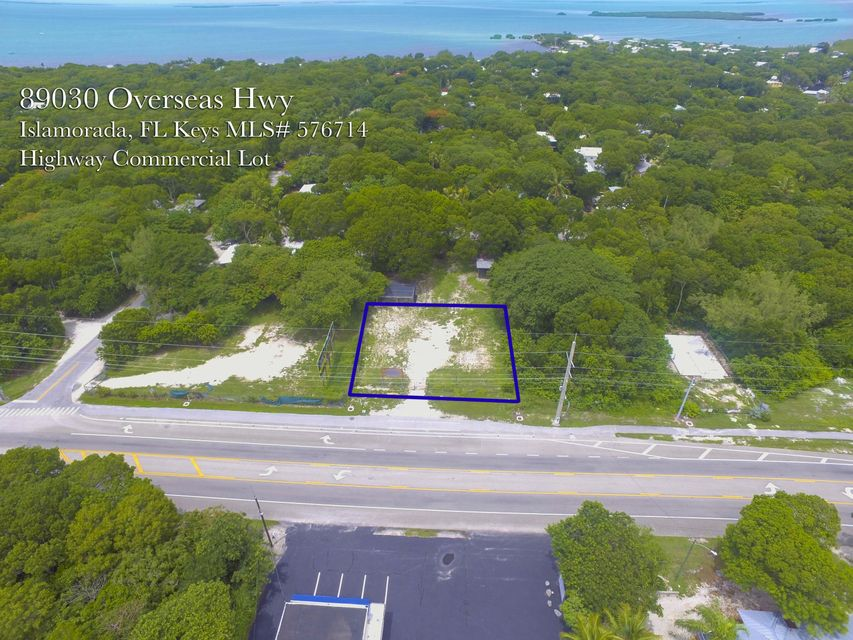 Additional photo for property listing at 89030 Overseas Highway 89030 Overseas Highway Islamorada, Florida 33036 Usa